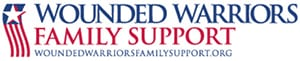 Wounded Warrior Family Support